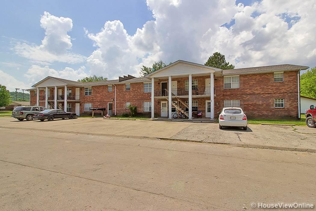Real Estate for Sale, ListingId: 32713118, Chaffee,MO63740