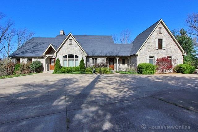 4.31 acres Cape Girardeau, MO