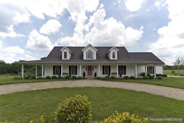 Real Estate for Sale, ListingId: 32881665, Marble Hill,MO63764