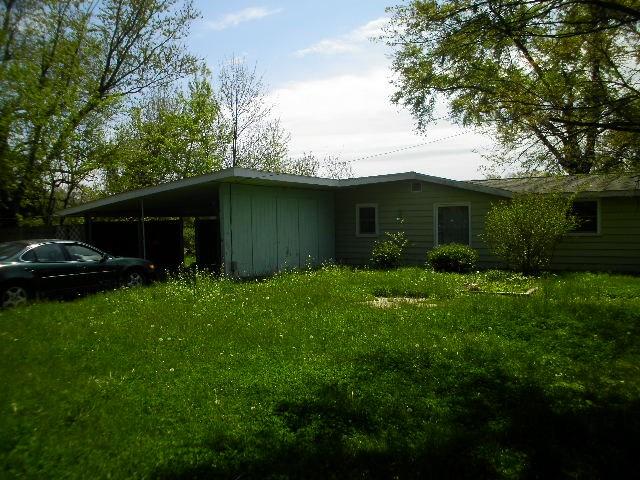Real Estate for Sale, ListingId: 32992673, Advance,MO63730