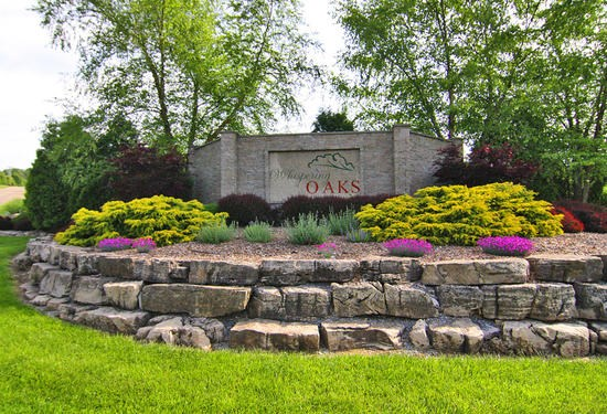 One of Cape Girardeau Gated Homes for Sale