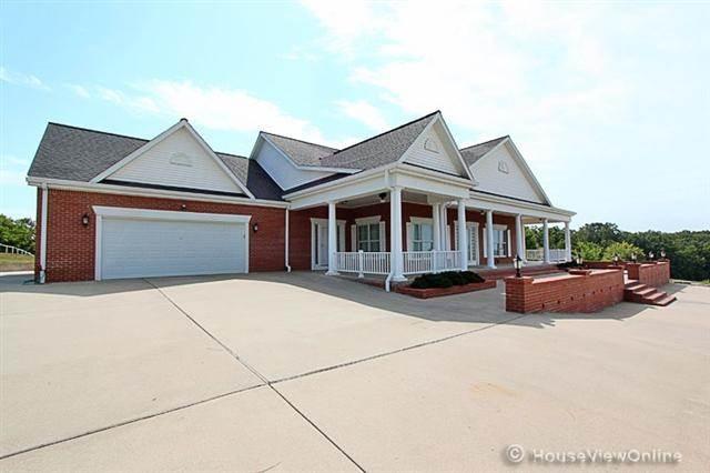 Real Estate for Sale, ListingId: 33329844, Marble Hill,MO63764