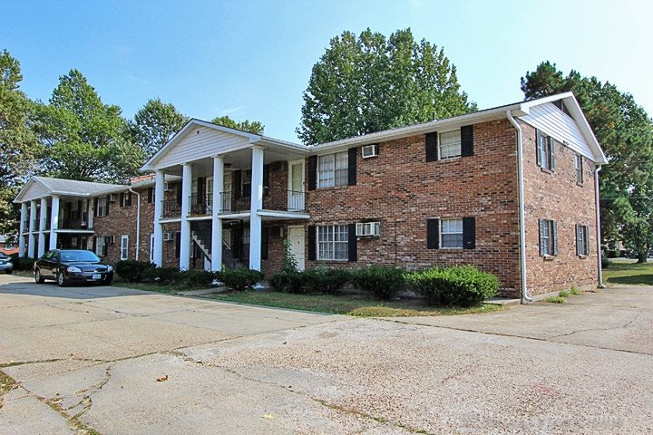 Real Estate for Sale, ListingId: 33529225, Sikeston, MO  63801