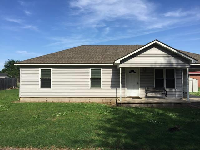 Real Estate for Sale, ListingId: 33818303, Kennett,MO63857