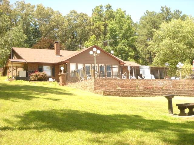 Real Estate for Sale, ListingId: 34395362, Marble Hill,MO63764
