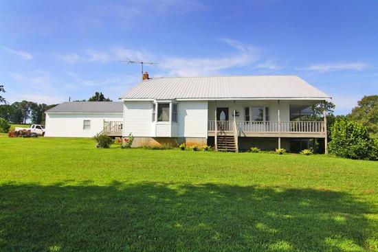 Real Estate for Sale, ListingId: 34403135, Marble Hill,MO63764
