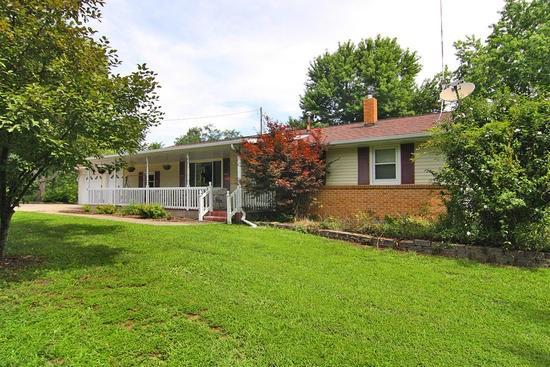 Real Estate for Sale, ListingId: 34418157, Millersville,MO63766