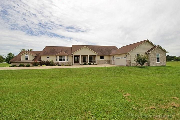 Real Estate for Sale, ListingId: 34446965, Jackson,MO63755