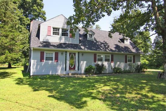 Real Estate for Sale, ListingId: 34590376, Glenallen,MO63751