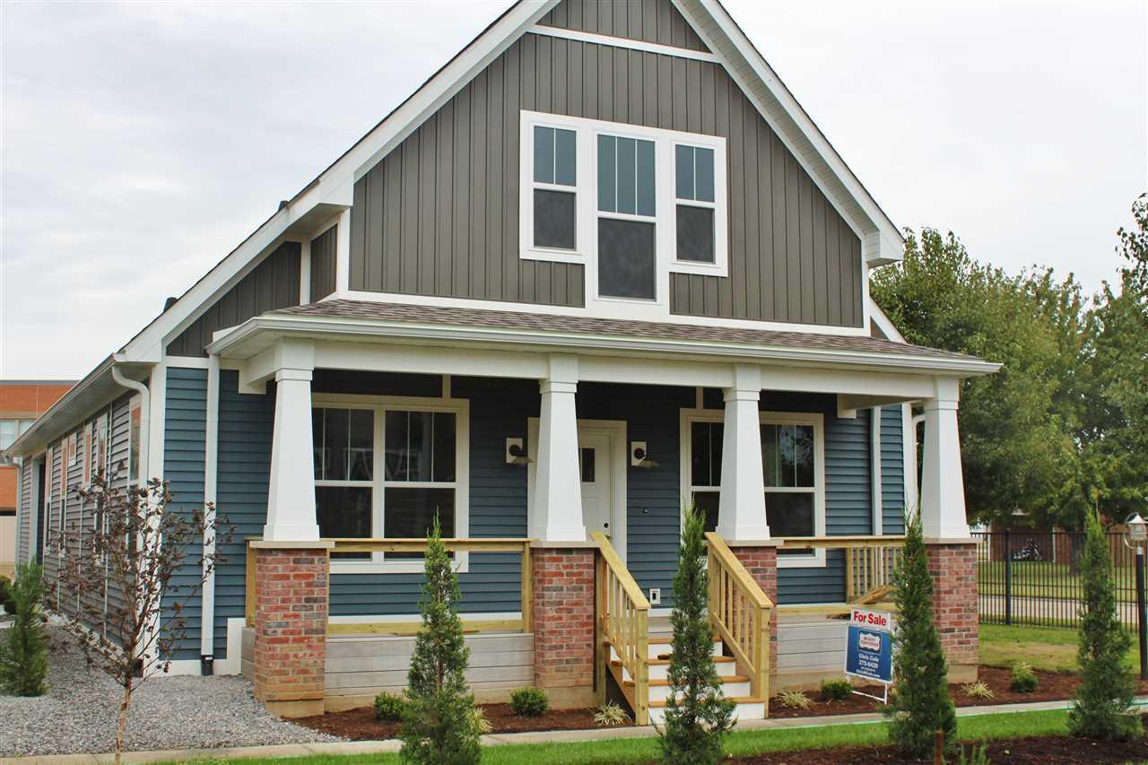 Real Estate for Sale, ListingId: 34714913, Sikeston,MO63801