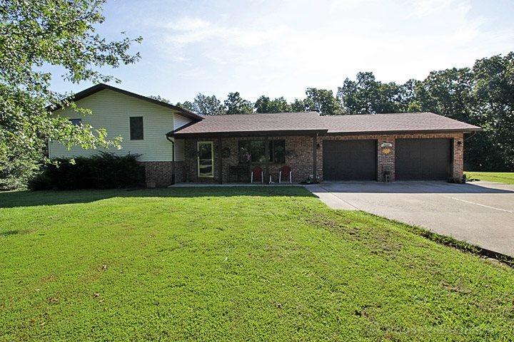 Real Estate for Sale, ListingId: 34755116, Millersville,MO63766