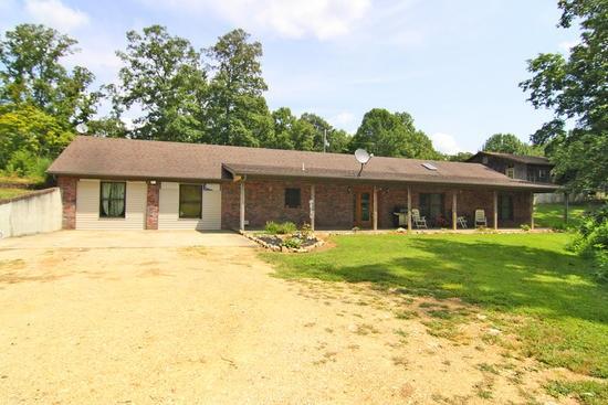 Real Estate for Sale, ListingId: 34936319, Glenallen,MO63751