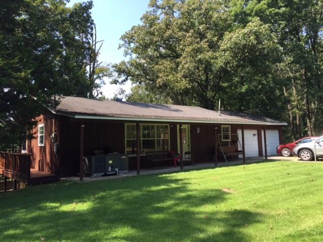 16.7 acres Cape Girardeau, MO