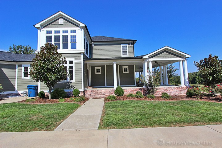Real Estate for Sale, ListingId: 35372747, Cape Girardeau,MO63701