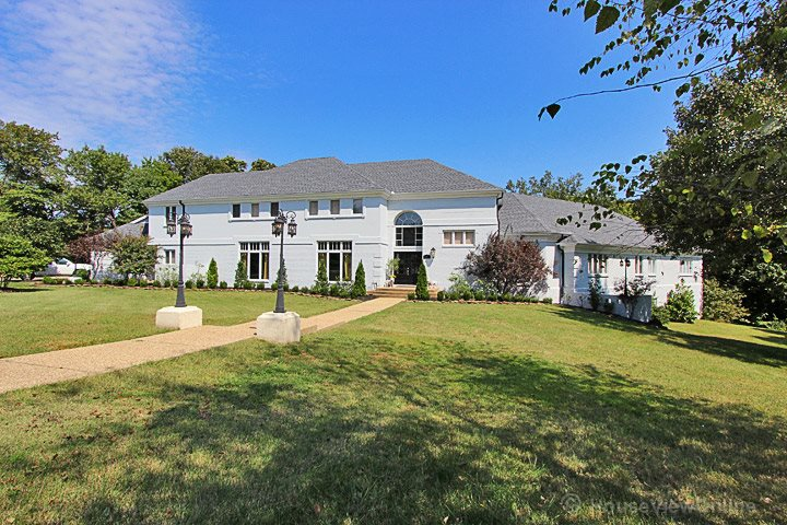 Real Estate for Sale, ListingId: 35372749, Cape Girardeau,MO63701