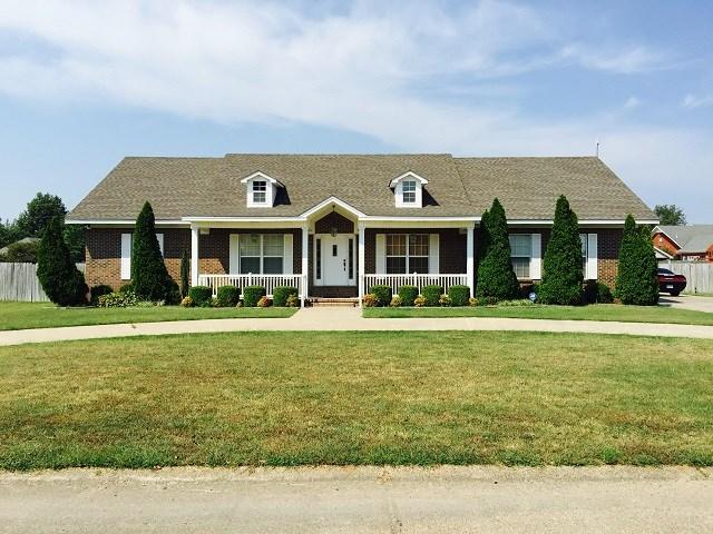 Real Estate for Sale, ListingId: 35409440, Kennett,MO63857