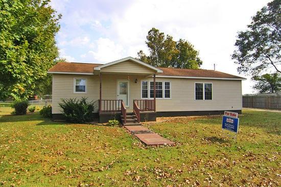 Real Estate for Sale, ListingId: 35776933, Advance,MO63730