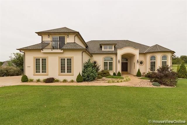 Real Estate for Sale, ListingId: 35787925, Jackson,MO63755