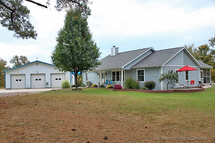 Real Estate for Sale, ListingId: 35828251, Chaffee,MO63740