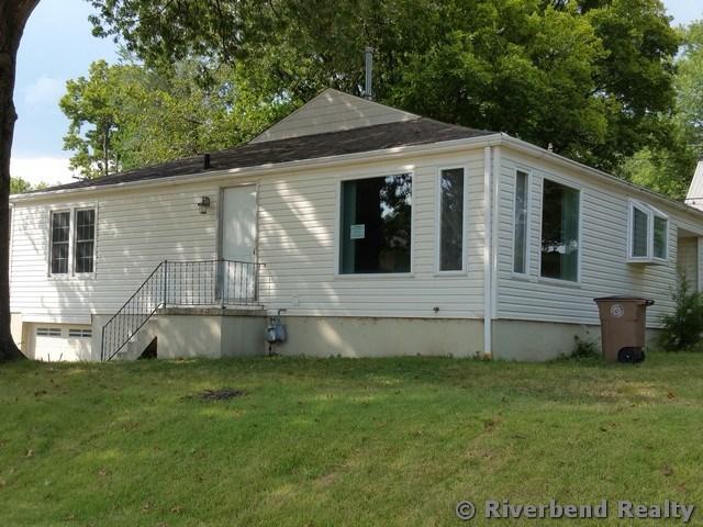 1514 Luce St, Cape Girardeau, MO 63701
