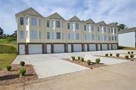 Real Estate for Sale, ListingId: 35876663, Jackson,MO63755