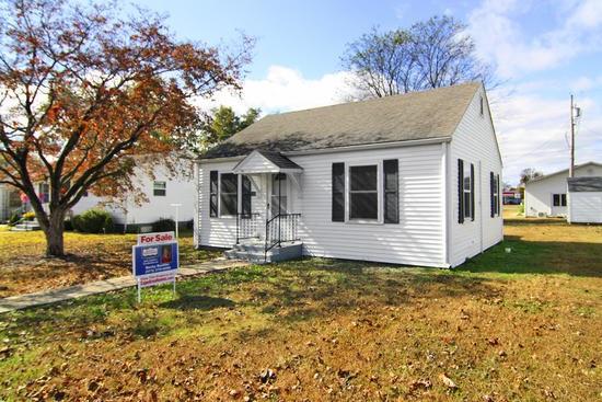 Real Estate for Sale, ListingId: 36037095, Advance,MO63730
