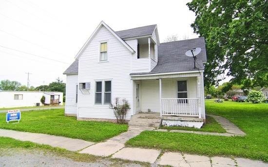 Real Estate for Sale, ListingId: 36037094, Advance,MO63730