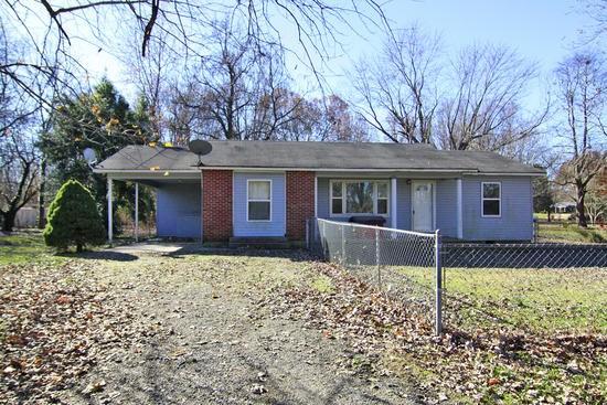 Real Estate for Sale, ListingId: 36095700, Advance,MO63730