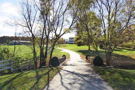 Real Estate for Sale, ListingId: 36107276, Cape Girardeau,MO63701