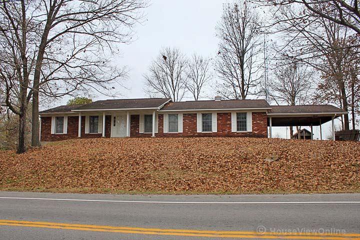 Real Estate for Sale, ListingId: 36141249, Millersville,MO63766
