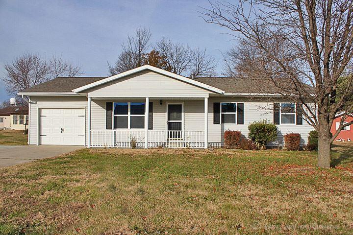 Real Estate for Sale, ListingId: 36525756, Advance,MO63730
