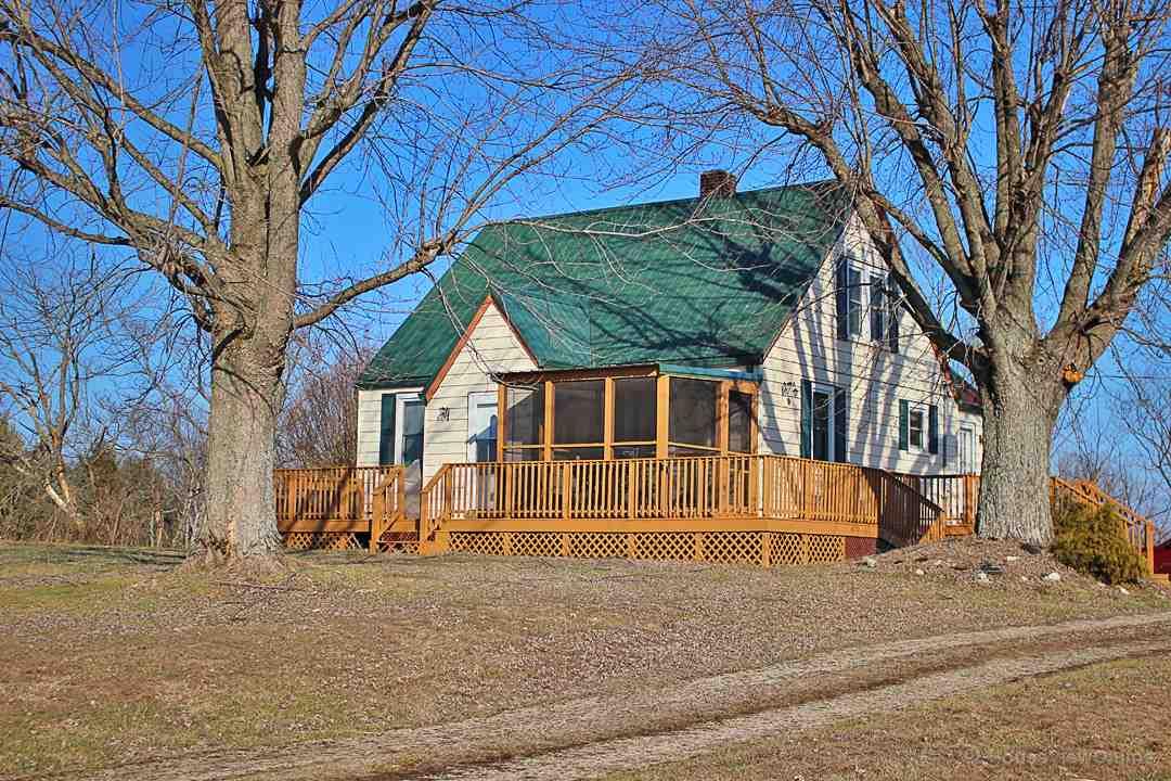 Real Estate for Sale, ListingId: 37059155, Millersville,MO63766