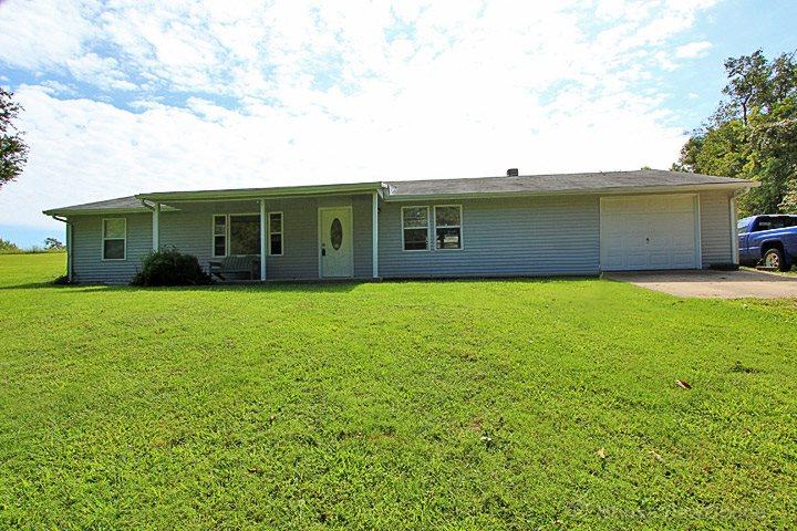 239 Ivy Ln, Millersville, MO 63766