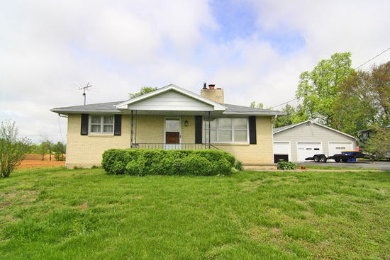 5792 State Highway 25, Cape Girardeau, MO 63701