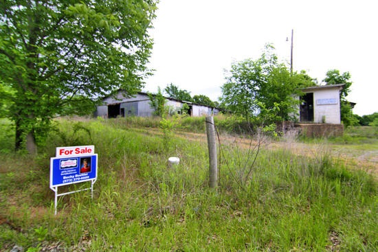 Hwy S # 51, Marble Hill, MO 63764