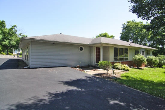 609 Broadway St, Marble Hill, MO 63764