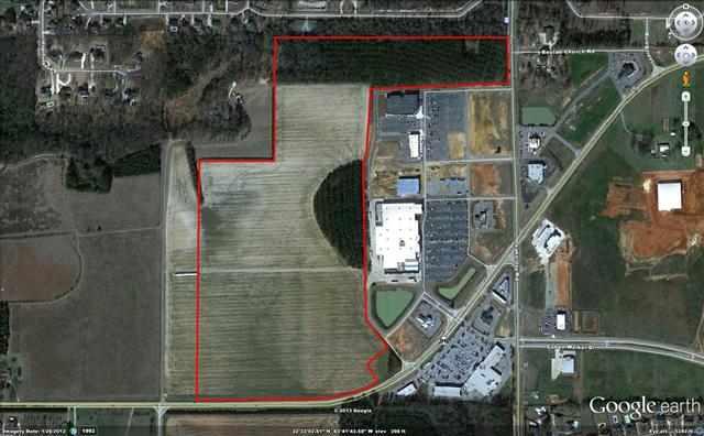 Real Estate for Sale, ListingId: 26744924, Kathleen,GA31047