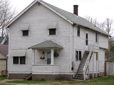 Real Estate for Sale, ListingId: 18461559, Clinton,IA52732
