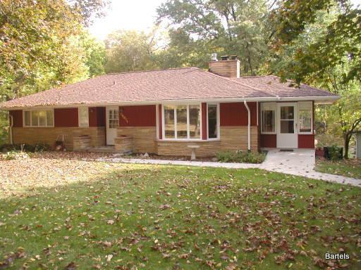 Real Estate for Sale, ListingId: 22082739, Morrison,IL61270