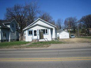 Real Estate for Sale, ListingId: 22555640, Clinton,IA52732