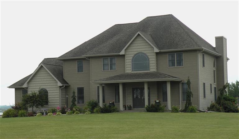Real Estate for Sale, ListingId: 24603080, Clinton,IA52732