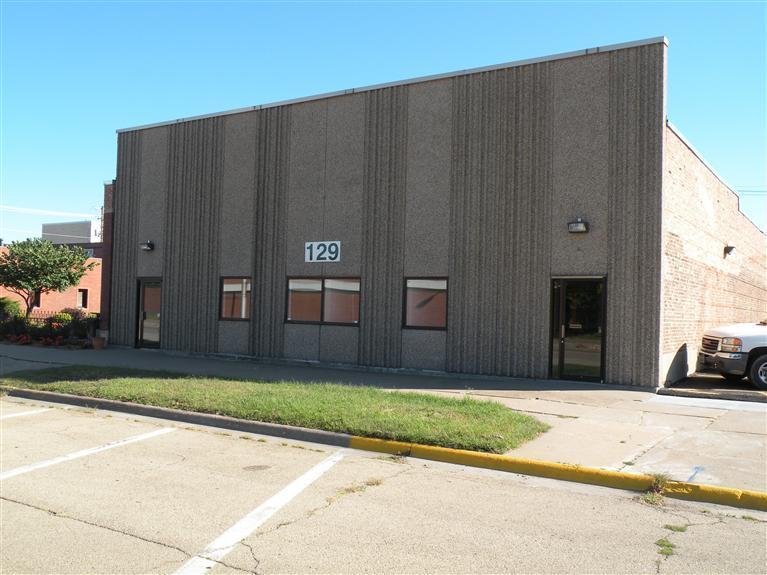 Real Estate for Sale, ListingId: 25314308, Clinton,IA52732