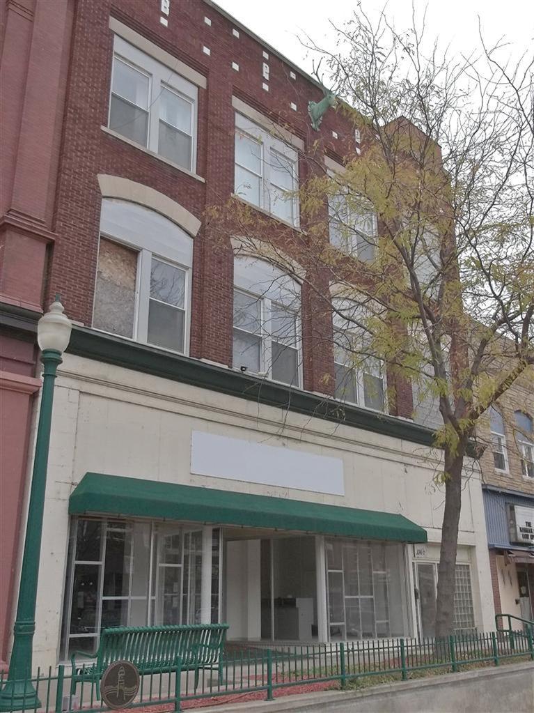 Real Estate for Sale, ListingId: 25772520, Clinton,IA52732