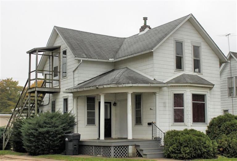 Real Estate for Sale, ListingId: 25772521, Clinton,IA52732