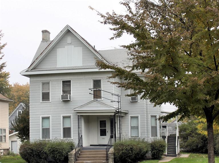 Real Estate for Sale, ListingId: 25772522, Clinton,IA52732