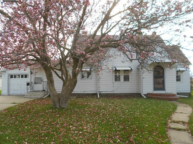 Real Estate for Sale, ListingId: 26094783, Morrison,IL61270
