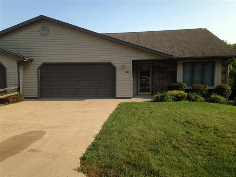 Real Estate for Sale, ListingId: 26645758, Morrison,IL61270