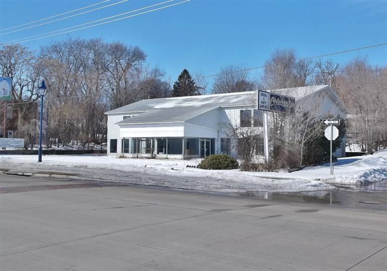 Real Estate for Sale, ListingId: 26894012, Clinton,IA52732