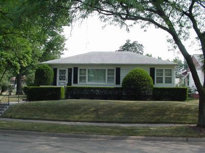 Real Estate for Sale, ListingId: 27710978, Clinton,IA52732