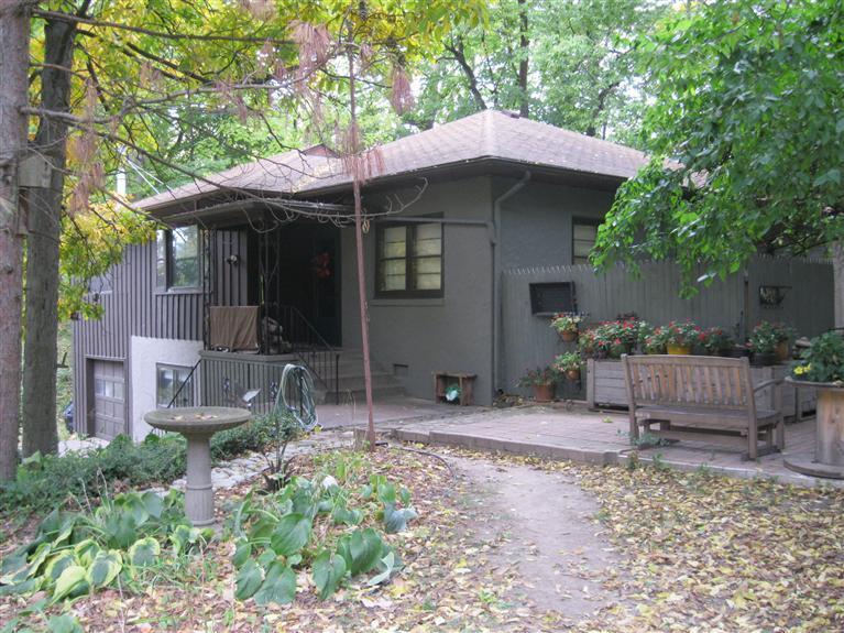 Real Estate for Sale, ListingId: 28125454, Clinton,IA52732